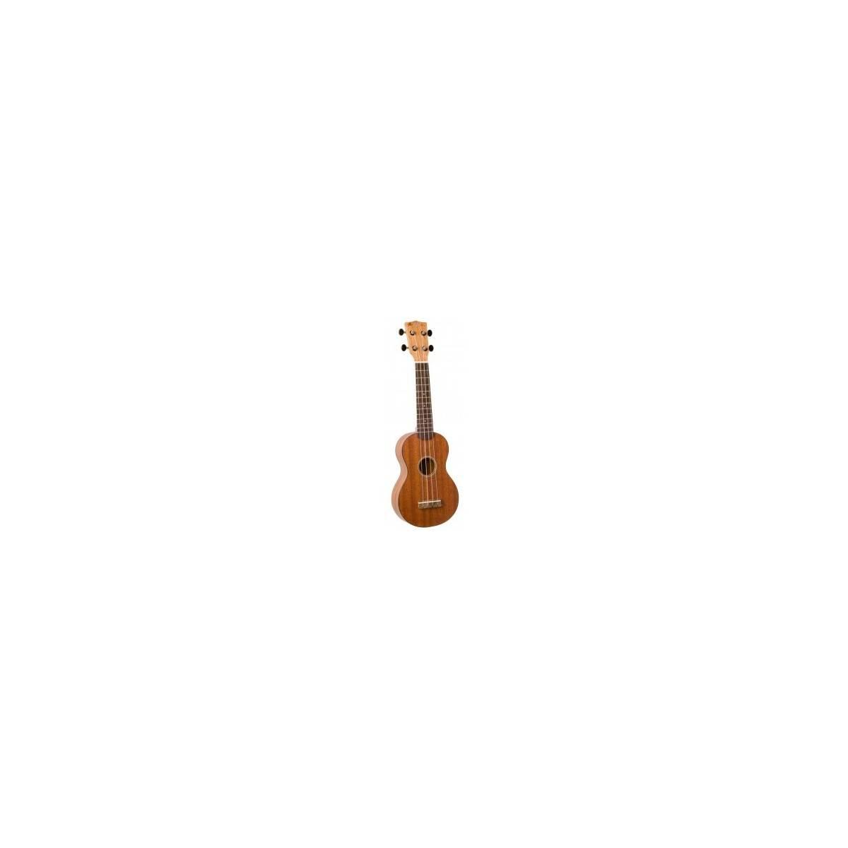 Ukulélé Concert UK30C