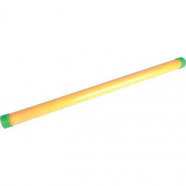 Bâton Sonore Coloré