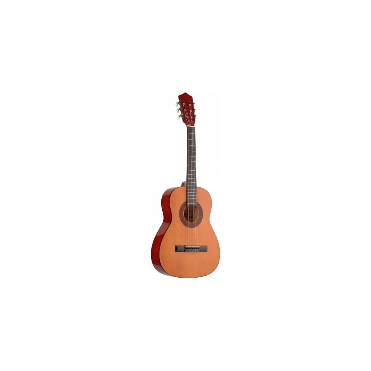 Guitare Enfant 3/4 Naturel