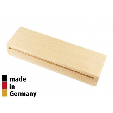 Woodblock Hêtre 2 Tons 14.6cm - 3+