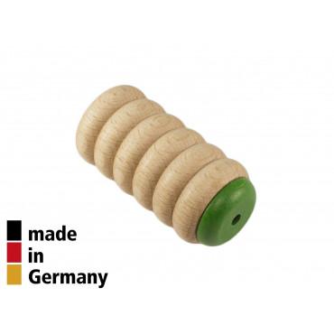 Scrapy Shaker Vert - 1+