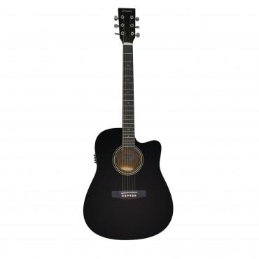 Pack Guitare Electro-acoustique