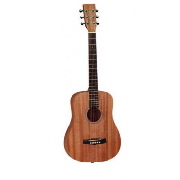 Guitare acoustique Winterleaf Orchestra Tanglewood TW2T