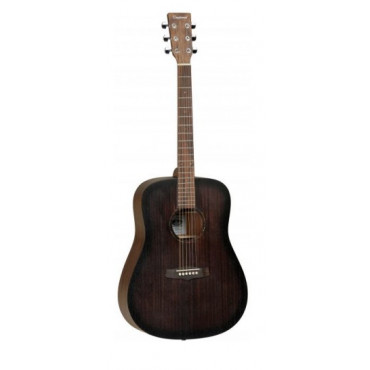 Guitare acoustique Crossroads Tanglewood TWCRD