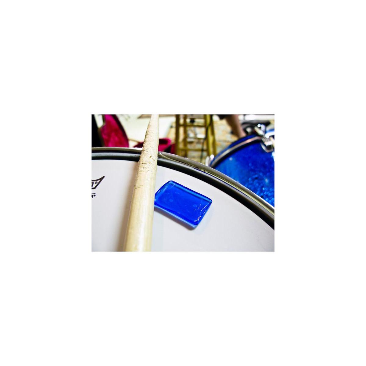 Moongel Atténuateurs D'Harmoniques (X6)
