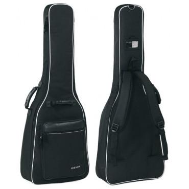 Housse guitare 3/4-7/8 Gewa Economy 12