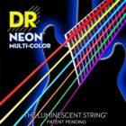 Jeu de Cordes NEON Multi-Color DR 10/46