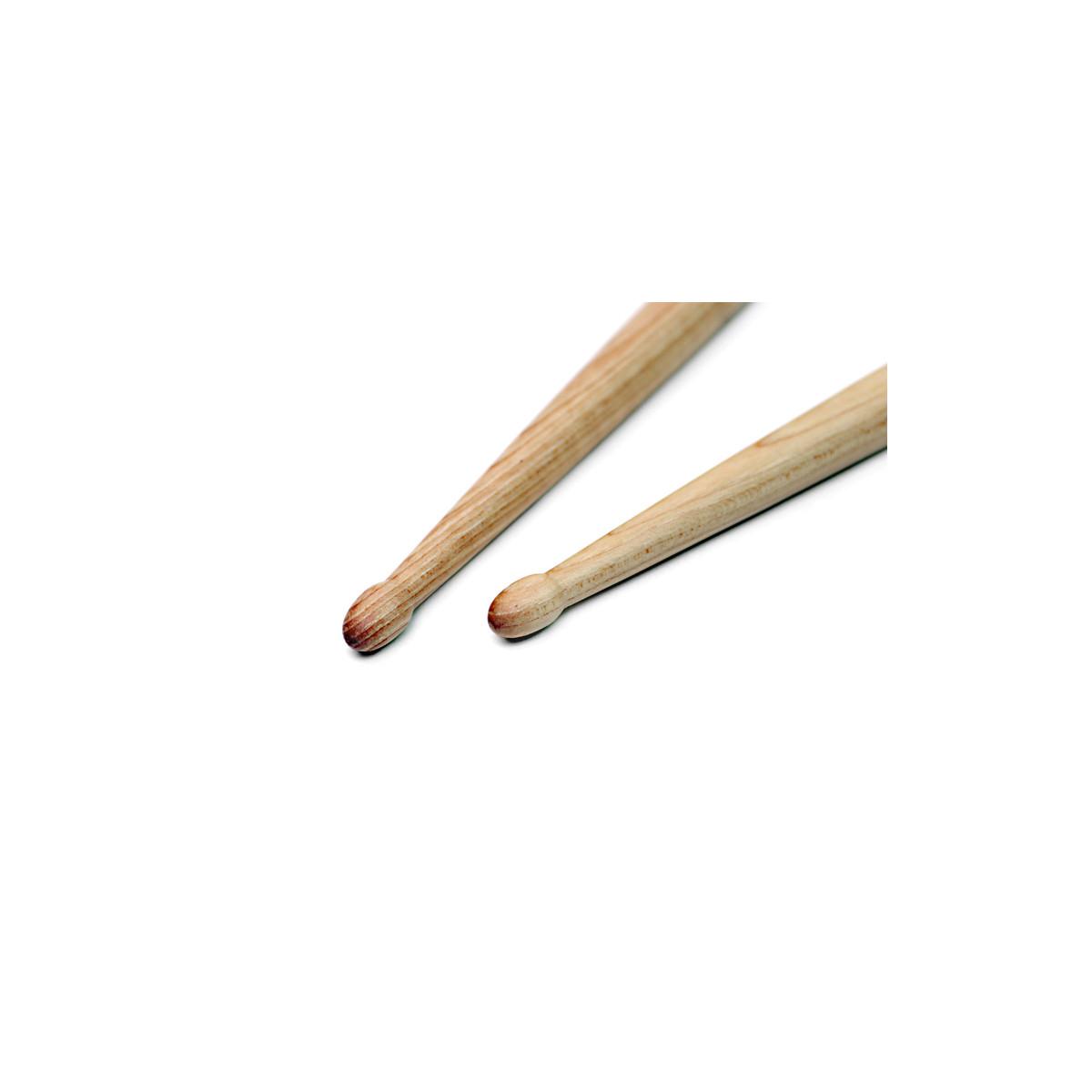 Kombi Sticks - Feutre 25mm