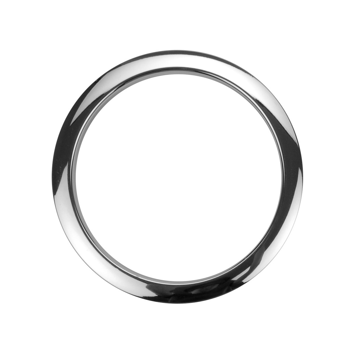 "HC5 - Anneau de Renfort 5"" Chrome"