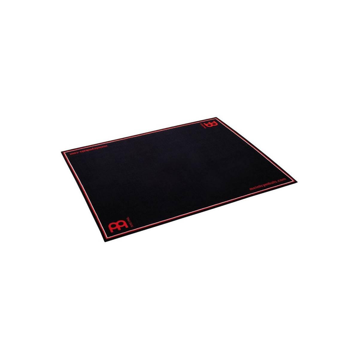 Tapis de sol pour batterie électronique MEINL