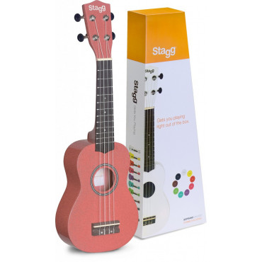 wiki uk-angels ukulele blanc