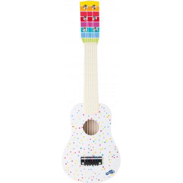 "Guitare jouet ""Sound"" by Legler"