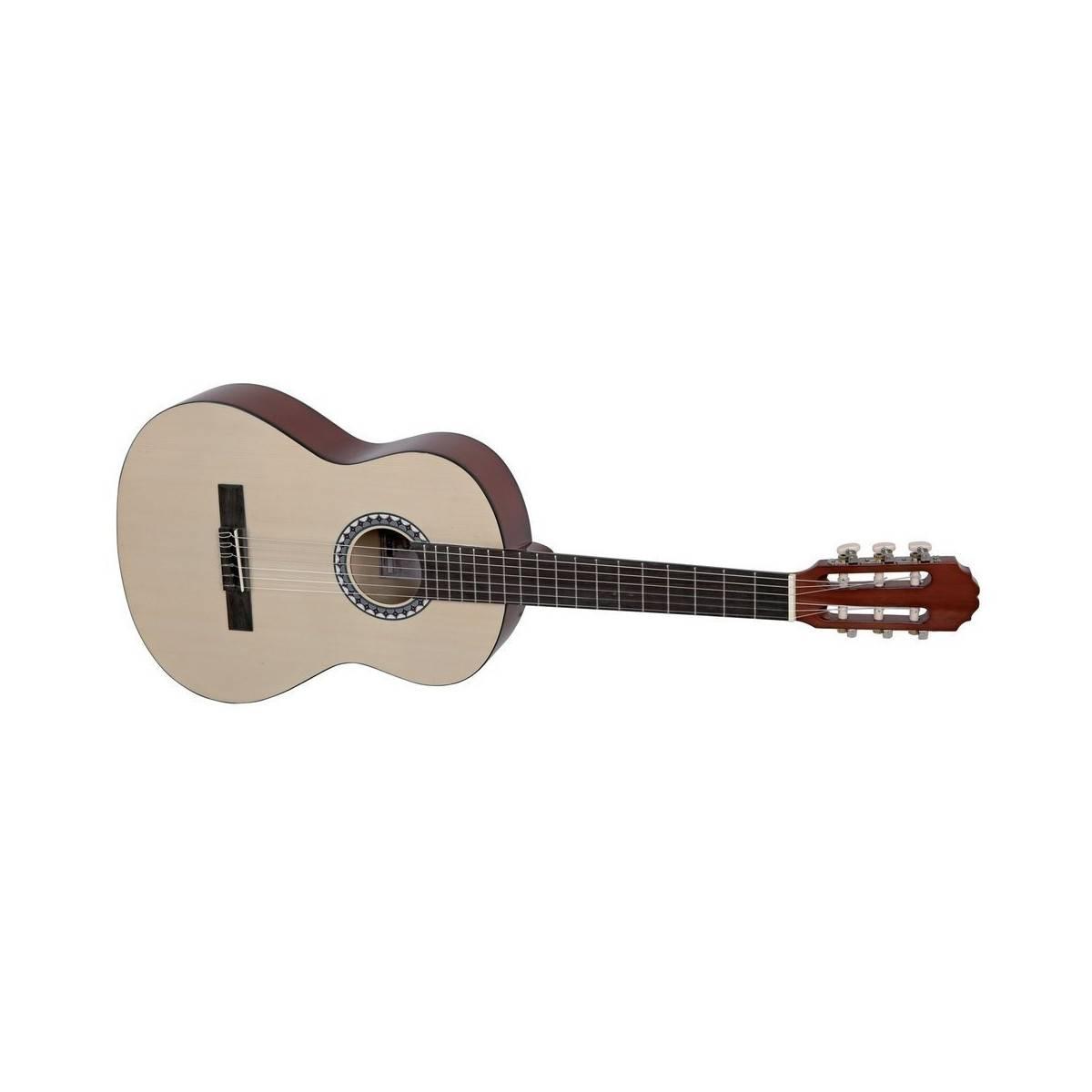 Guitare Classique 1/2 VGS Basic Plus