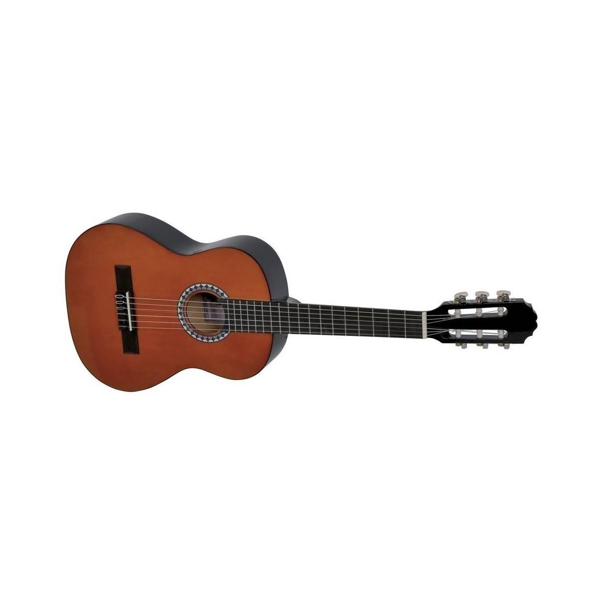 Guitare classique 1/4 - GEWApure Basic Classic