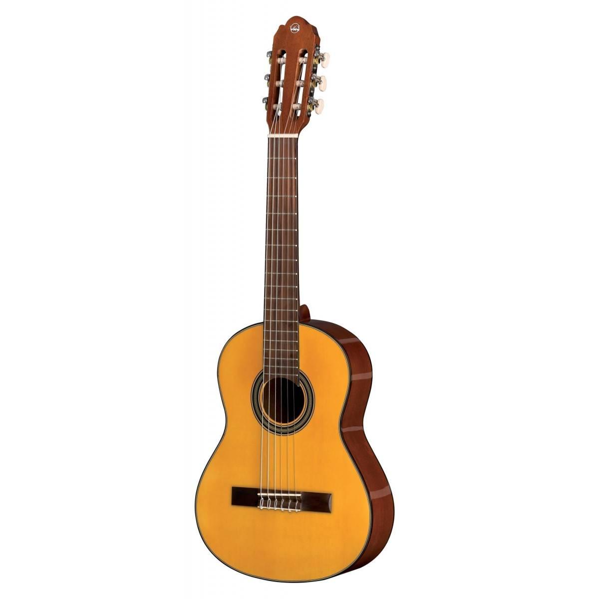 Guitare classique 1/2 VGS Student - Naturel
