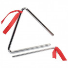Triangle Musical Enfant