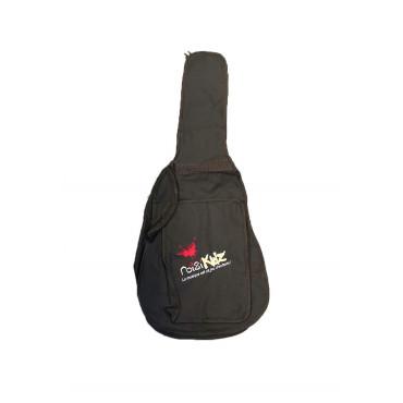 Housse Guitare 1/2 Noizikidz