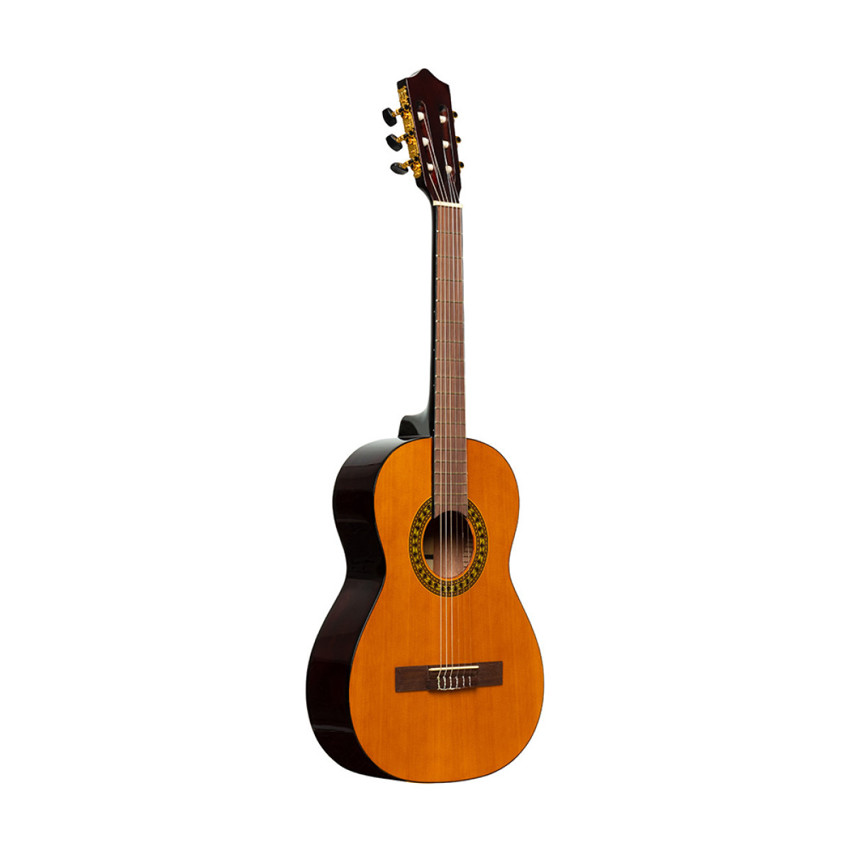 Guitare classique 3/4 Epicéa Nat