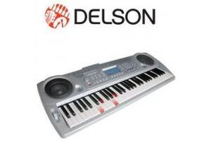 Delson