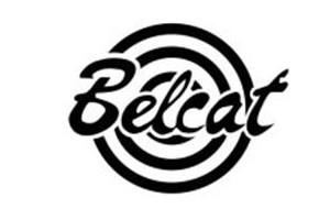 Belcat