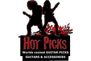 Hot Picks
