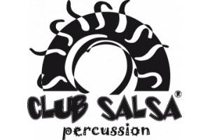 Club Salsa