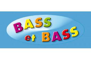 Bass et Bass