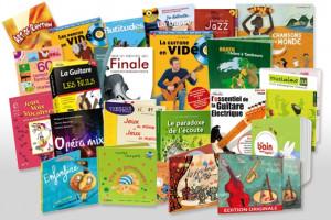 Comptines & Musique pour Enfant