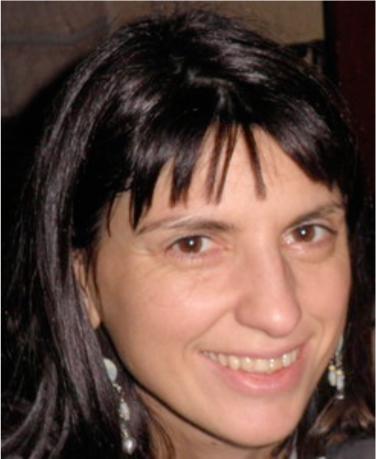 Valérie Florea - Ludi'Zique