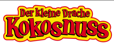 logo_derkleinedrachekokosnuss